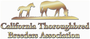 Ctba California Thoroughbred Breeders Association
