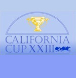 races-icon-calcup