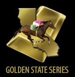 races-icon-goldenstate