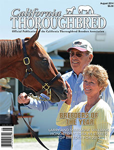 CoverAug2014Magazine