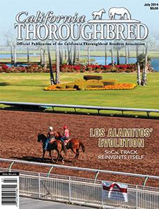 CoverJul2014Magazine