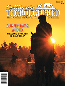 CoverOct2014Magazine