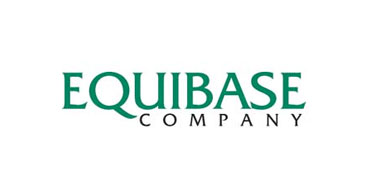 Equibase Adds New Leader List