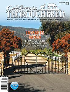 magazine-cover-nov2014