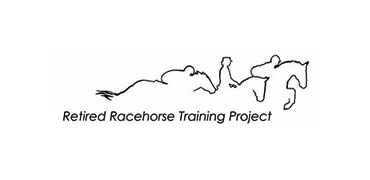 Thoroughbred Placement Study Released