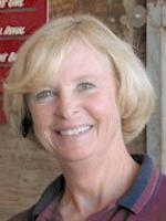Sue Greene