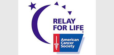 Relay for Life of Ferndale May 3