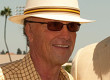 Trainer Mike Mitchell Passes
