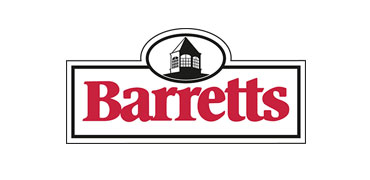 Barretts Cancels Nov. Del Mar Sale