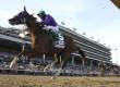 'Chrome a Big Get for Pennsylvania Derby