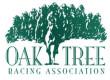 Foundation Meets Oak Tree's Challenge Gift