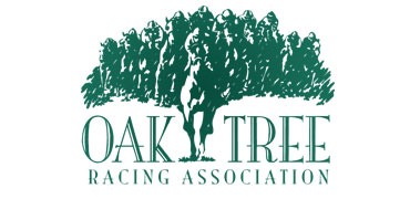 Oak Tree Moving Offices to CTBA