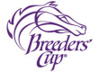 Breeders' Cup Tickets on Sale