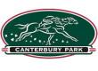 Cal-bred Pair at Canterbury Park