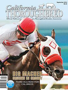 CoverSep2014Magazine