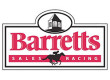 Barretts Paddock Sale Results
