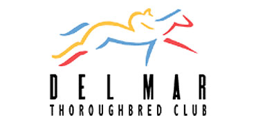 Del Mar Releases Stakes Schedule