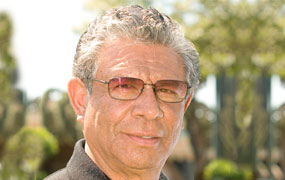 Hector Palma