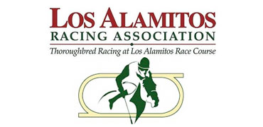 Los Al Futurity Gets Ky. Derby Points