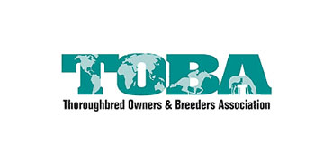 TOBA Awards Dinner on Sept. 11
