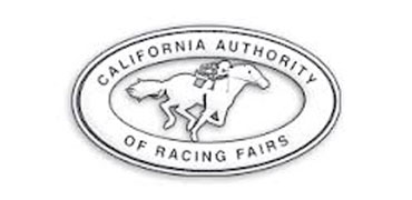 Northern California Fair Stakes Closings