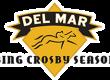Del Mar Readies Stakes Schedule