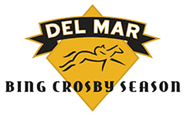 'Ship and Win' at Del Mar Fall Meet