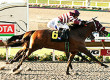 My Fiona Returns in Golden State Stakes