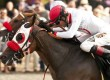 Big Macher, Red Outlaw in Cary Grant