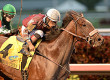 Catholic Cowboy Wins the Jewel