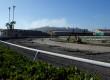 Del Mar Track Replacement Progressing