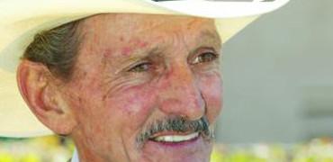 Jerry Lambert Passes at 74