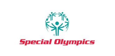 Special olympics gambling