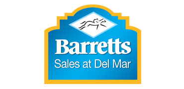 Date Changed for Del Mar Sale