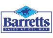 Barretts Yearling Catalog Online