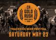 Bloodhorse.com on Gold Rush
