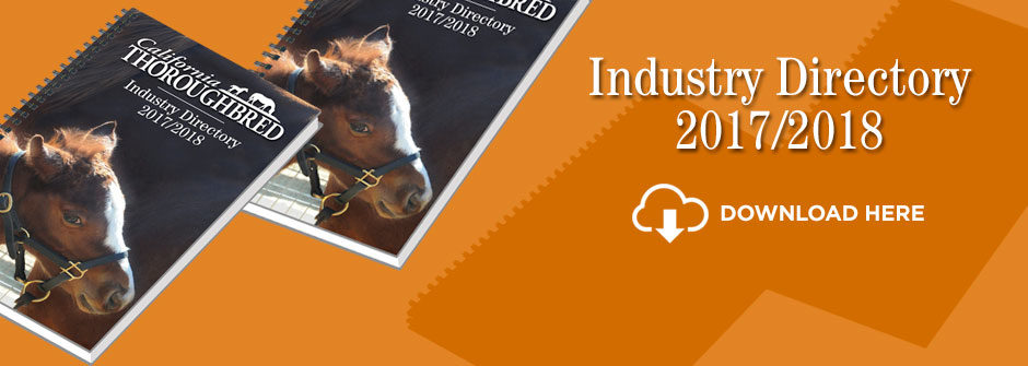 Industry Directory 2017/2018