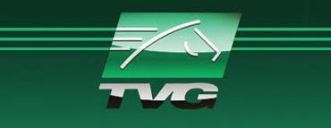 TVG Rebrands HRTV as TVG2