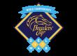Breeders' Cup Reveals 2017 Logo