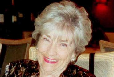 Margie Lambert Passes