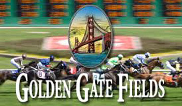Golden Gate to Broadcast in HD