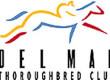 Del Mar, Stronach Offer $1M Bonus