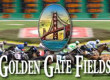 Golden Gate Turf Stakes PPs