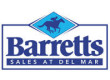 Barretts Supplements Nine to May Sale