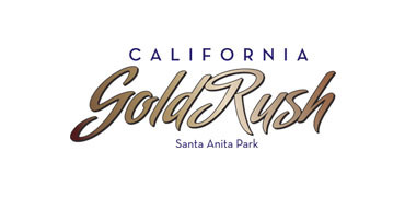 Gold Rush Entries, Noms, PPs