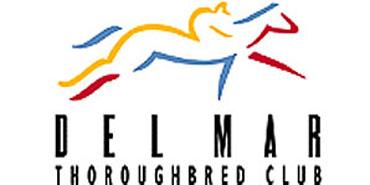 Denman Freshened for Del Mar