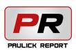 Paulick Report on Mr. Big