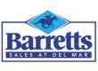 Barretts Dan Dayton Passes