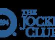 Jockey Club Adds Pair