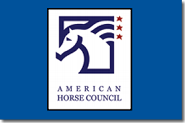 IRS Proposes Pari-mutuel Changes